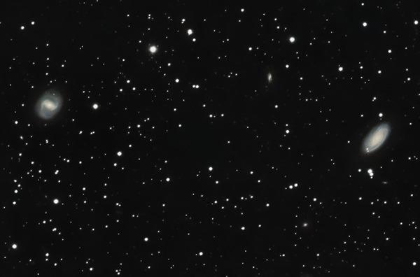 10_M91_M88