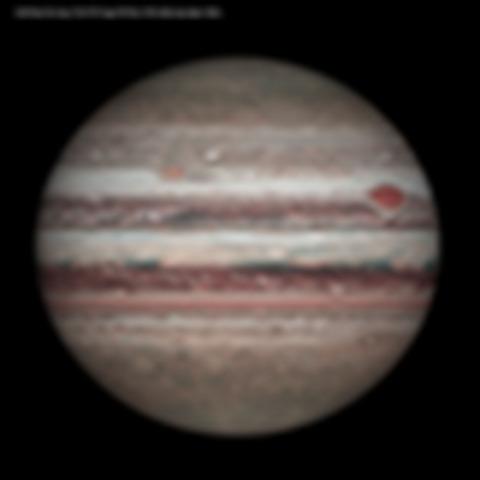 JupiterOpal_HubbleMasztalerz_1880_200mm2
