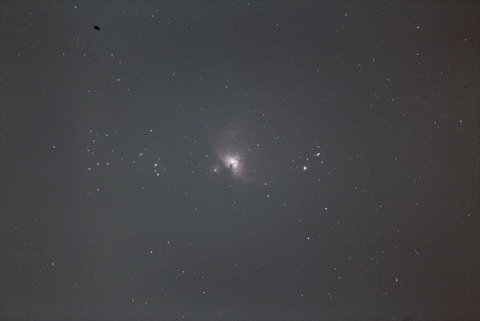 M42_LIGHT_6D_10s_1600_+8cc_20181222-22h07m33s760ms