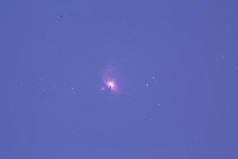 M42_LIGHT_6D_60s_1600_+8cc_20181222-22h37m16s270ms