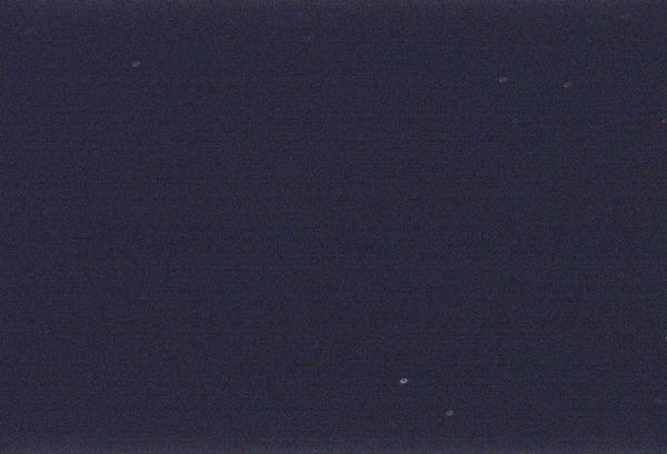 Capture_00_50_09_00001_00_50_09_RGB_VNG