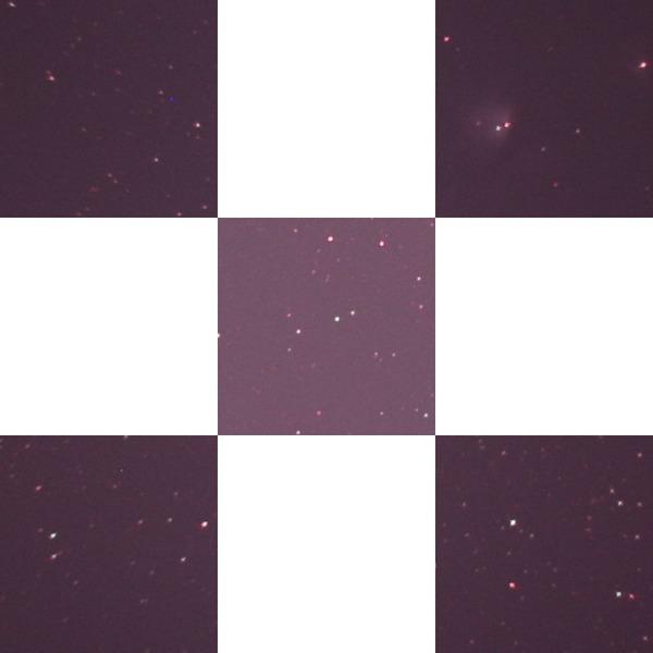 ORION_LIGHT_6D_300s_800_+5cc_20190114-22h39m34s849ms_4cut