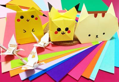 折り 折り紙:折り紙 海外-blog.livedoor.jp