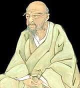 itoujyakutyuu