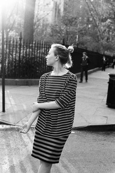 Katherine Stripes