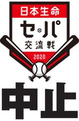 200418