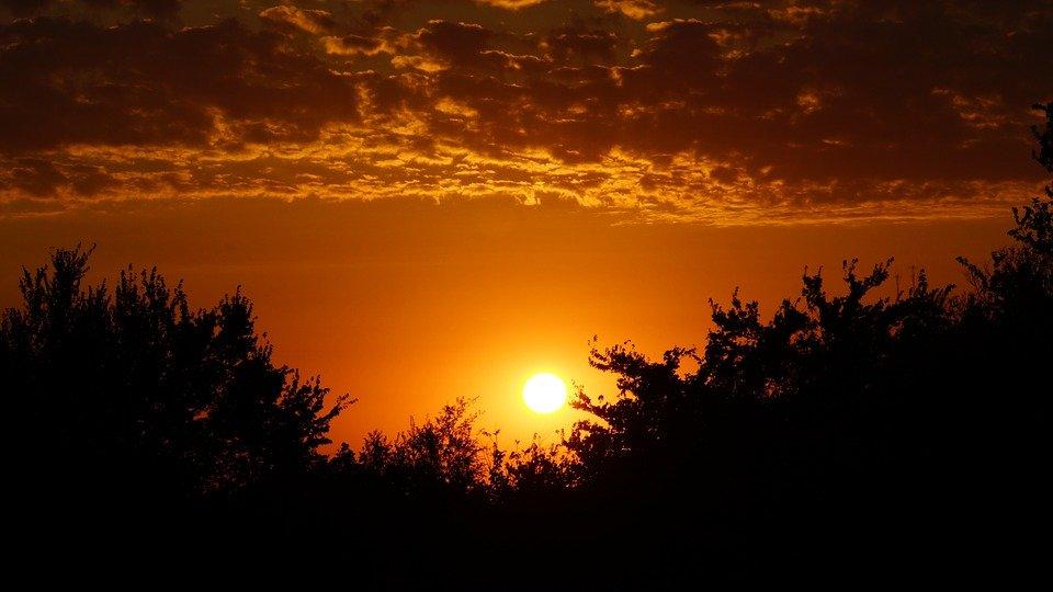 sunset-978172_960_720