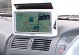 e2002cff.jpg