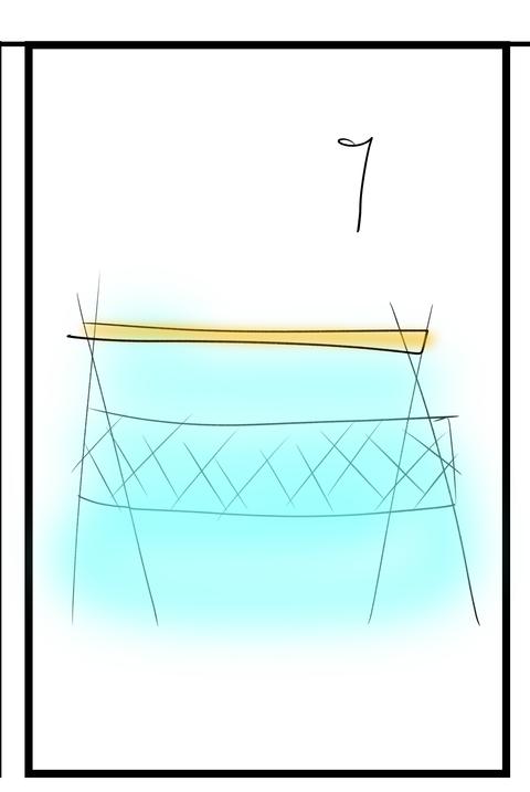 ビニール9