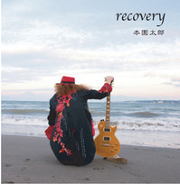 P1cover