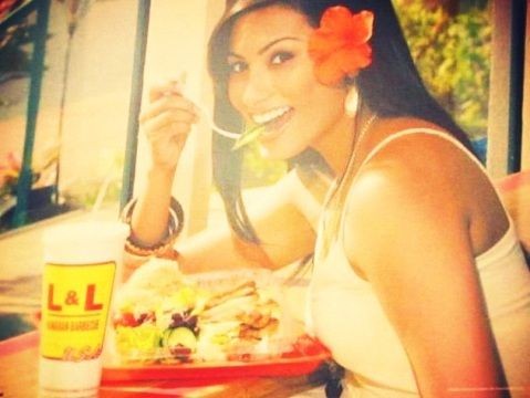 food_hawaii_LandL_04