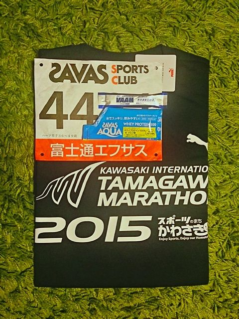 sports_run_kawasaki_tamagawa_half_04
