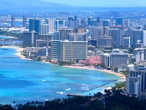 travel_hawaii_diamondhead_trail_05