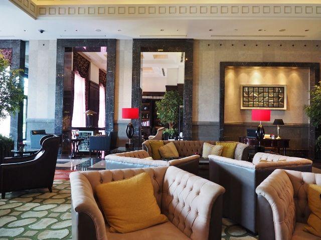 hotel_xiv_yamanakakosv_03