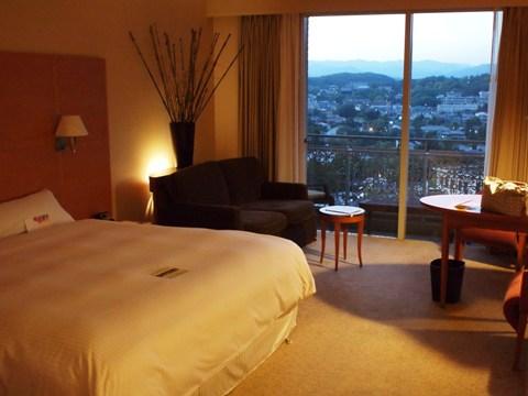 hotel_westin_miyako_01