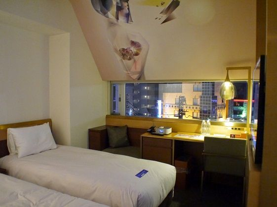 hotel_granbell_room_01