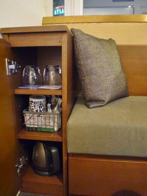 hotel_granbell_premdoub_room_03