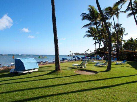 travel_hawaii_kahala_beach_04