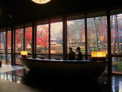 hoshinoya_karu_resort_01