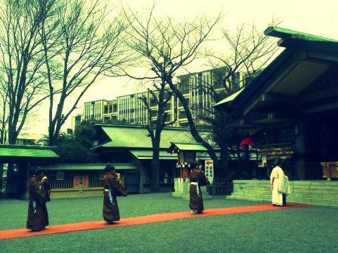 shrine_togojinja_03