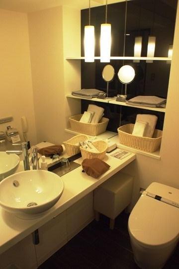 hotel_cross_osaka_32