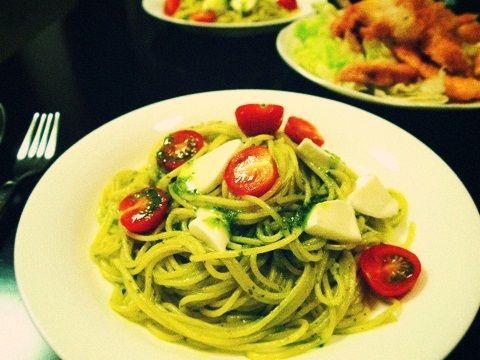 pasta_basil_sauce