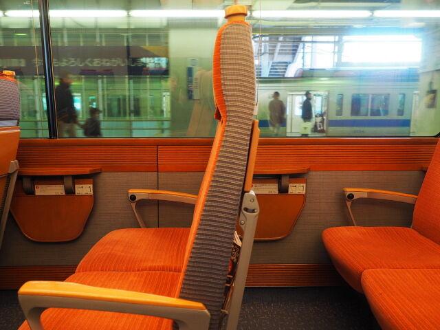 train_odakyu_vse_01
