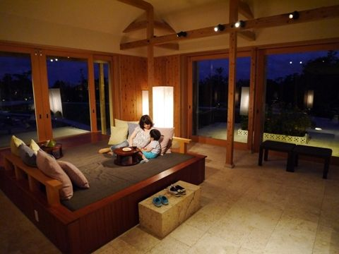 hotel_hoshitake_rounge_02