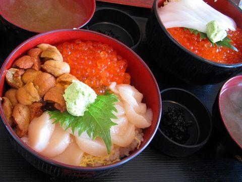food_kuroshio_04