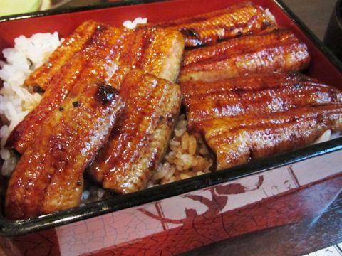 food_atsumi_01