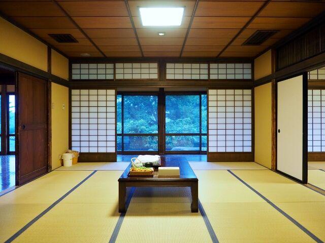 20200914_hotel_tobu_hanare_05