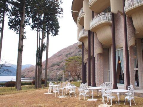 hotel_prince_hakone_restraunt_04