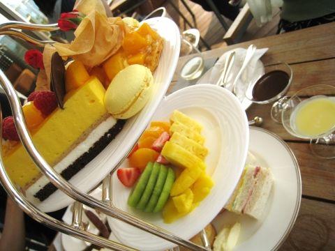 food_veranda_02