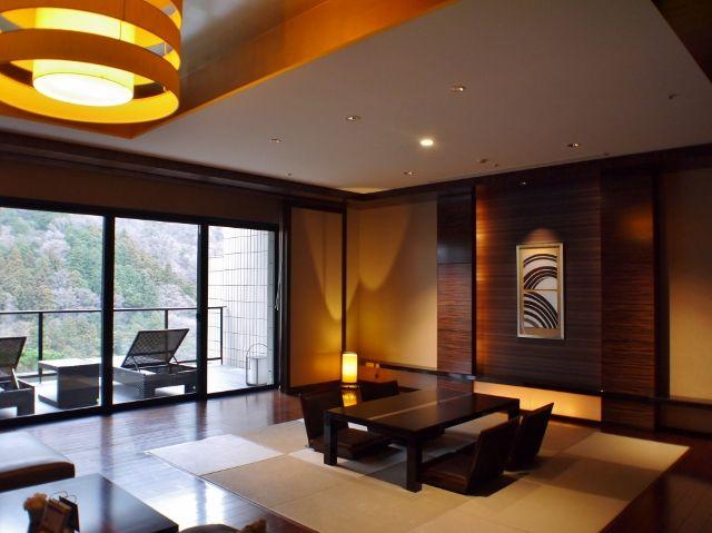 hotel_xiv_hakone_living_03