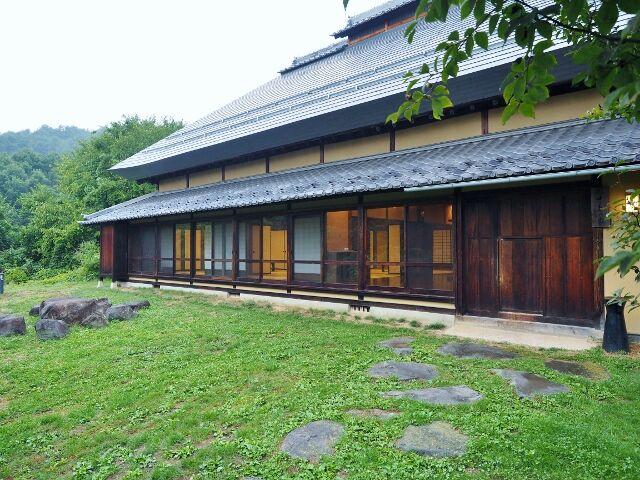 20200914_hotel_tobu_hanare_01