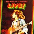 music_bobmarley_live