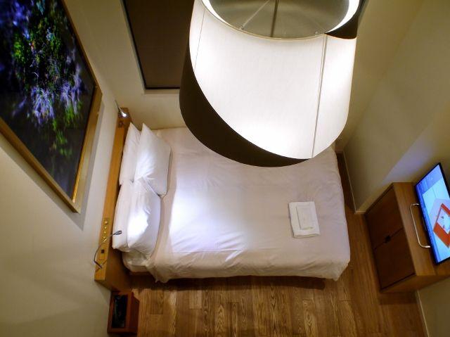 hotel_shunjukugranbell_loftdoublevilla_loft_01