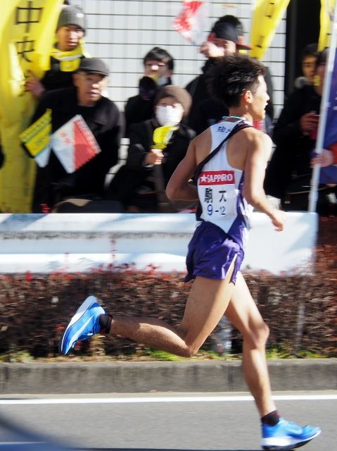 ekiden_2018_shoes