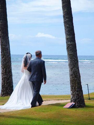 travel_hawaii_kahala_beach_05