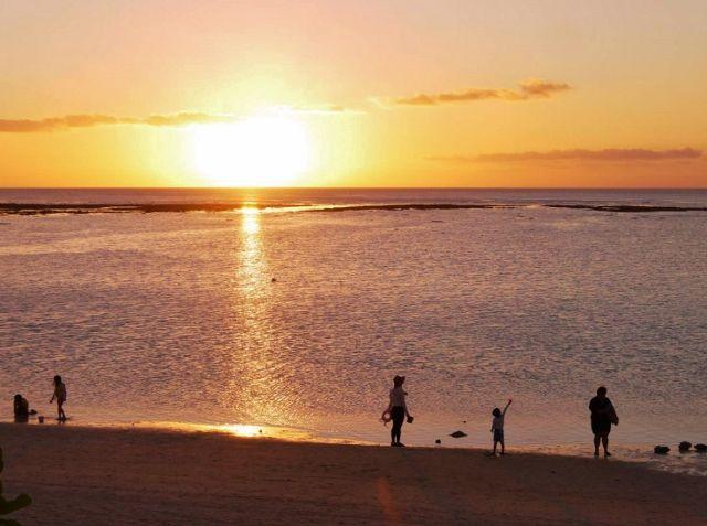 guam_sunset