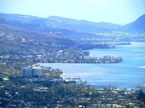 travel_hawaii_diamondhead_trail_06