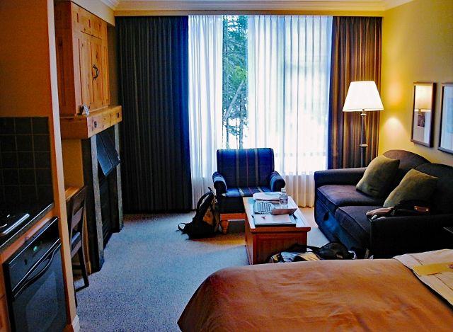 hotel_westin_whistler_01