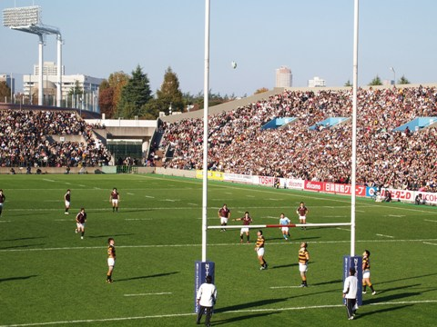 091123_sports_rugby_01