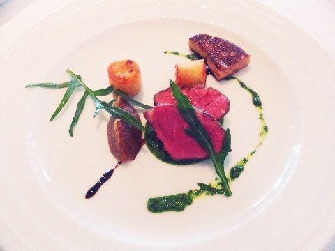 food_sence_et_saveurs_03