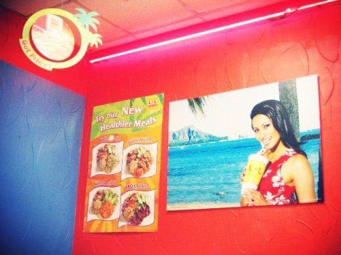 food_hawaii_LandL_02