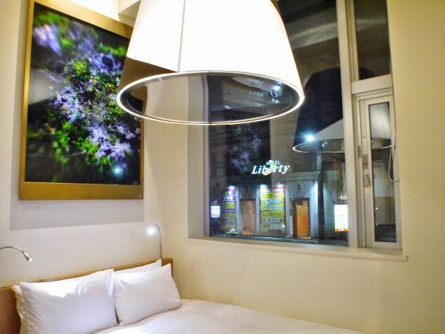 hotel_shunjukugranbell_loftdoublevilla_room_06
