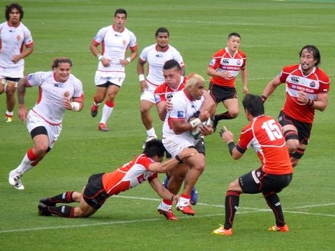 rugby_pacific_nations_vs_tonga_01