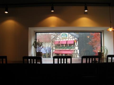 travel_karuizawa_08