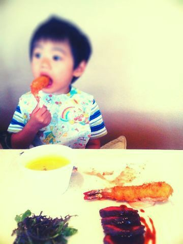 food_sence_et_saveurs_04