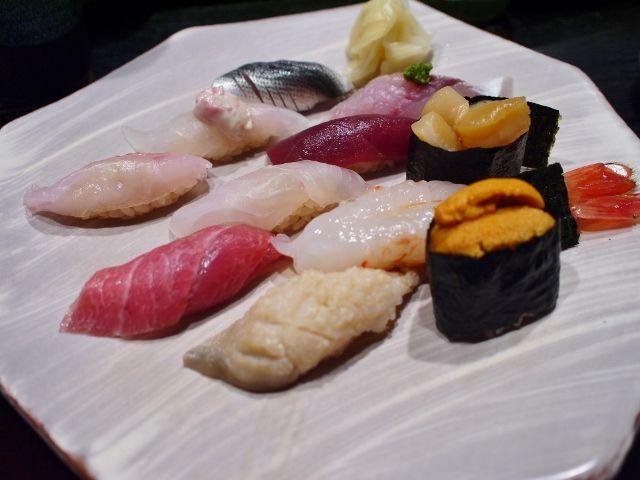 food_fukuhara_04